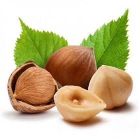 Aroma Nocciola Hazel Grove (Flavourart) 10ml