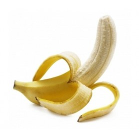 Aroma Banana (Flavourart) 10ml
