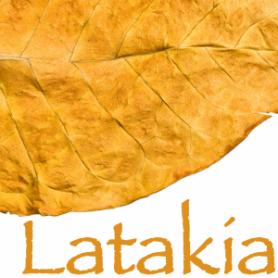 Aroma Tabacco Latakia (Flavourart) 10ml