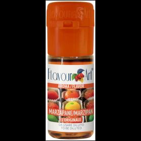 Aroma Marzapane (Flavourart) 10ml