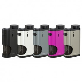 ELEAF PICO SQUEEZE BATTERY 50W - BLACK