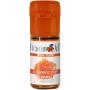 Aroma Sciroppo d'Acero (Flavourart) 10ml