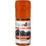 Aroma Mora (Flavourart) 10ml