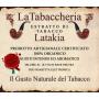 Estratto di Tabacco Latakia (La Tabaccheria) 10ml