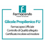 glicole-propilenico-1-litro-fu-usp