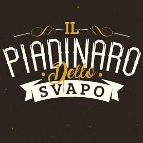 Kit Piadinaro dello Svapo DIY