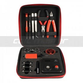 KIT V3 by CoilMaster