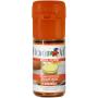 Aroma Crema Pasticcera (Flavourart) 10ml