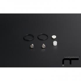 Kit Completo Speed Revolution - Luca Creations