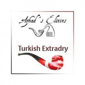 Turkish Extradry (Azhad) 10ml