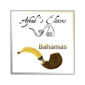 Bahamas (Azhad) 10ml