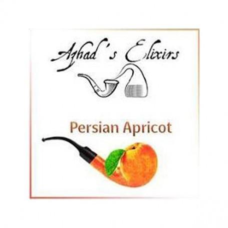 PersianApricot