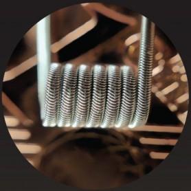 Nano Alien by Breakill's Lab