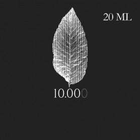 10.000 HYPERION SCOMPOSTO by Azhad - 20ml