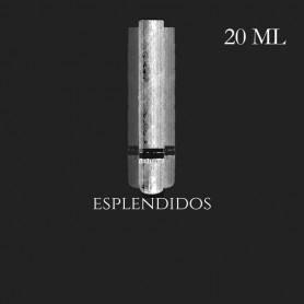 ESPLENDIDOS HYPERION SCOMPOSTO by Azhad - 20ml