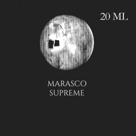 MARASCO SUPERME HYPERION SCOMPOSTO by Azhad - 20ml