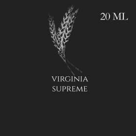 VIRGINIA SUPERME HYPERION SCOMPOSTO by Azhad - 20ml