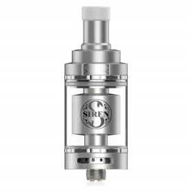 SIREN 2 GTA MTL 4.5ML - DIGIFLAVOR