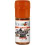 Aroma Liquirizia Plus (Flavourart) 10ml