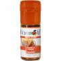 Aroma Caramello (Flavourart) 10ml
