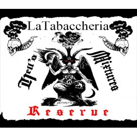 Baffometto Reserve (La Tabaccheria) 10ml