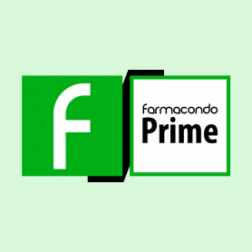 Farmacondo Prime Membership