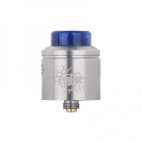 Profile RDA 24mm BF by Wotofo