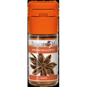 Aroma Anice (Flavourart) 10ml