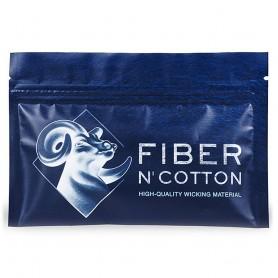 Cotone Fiber n'Cotton 10g