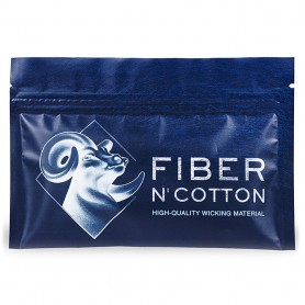 Fiber n Cotton