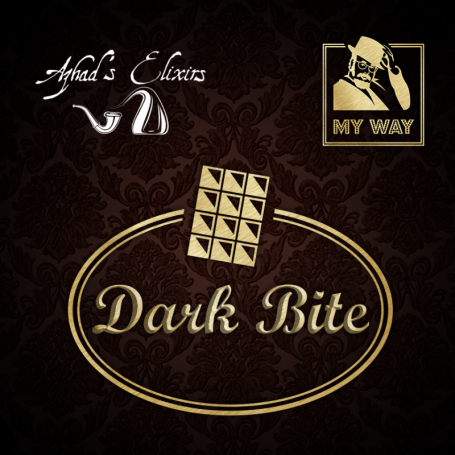 Concentrato Dark Bite (Azhad) 10ml