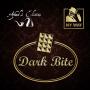Concentrato Dark Bite (Azhad) 10ml