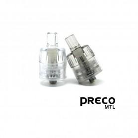 PRECO MTL