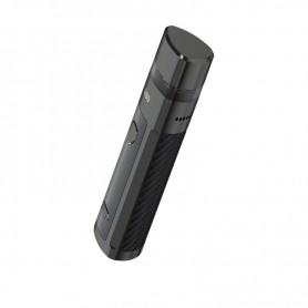 R80 KIT 4ml (WISMEC)
