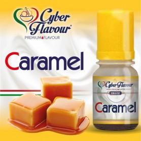 Aroma Caramel (Cyberflavour) 10ml