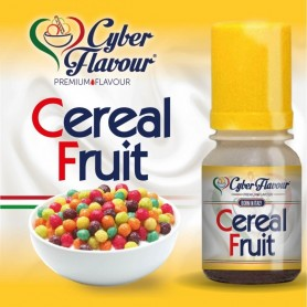 Aroma Cereal Fruit (Cyberflavour) 10ml