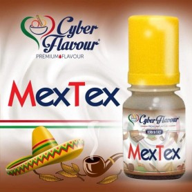 Aroma MexTex (Cyberflavour) 10ml