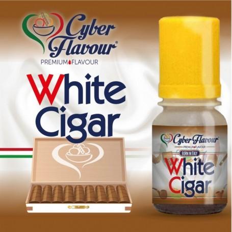 Aroma White Cigar (Cyberflavour) 10ml