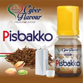 Aroma Pisbacco (Cyberflavour) 10ml