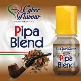 Aroma Pipa Blend (Cyberflavour) 10ml