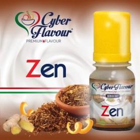 Aroma Zen (Cyberflavour) 10ml