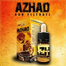Contrappunto - Non Filtrati (Azhad) 10ml