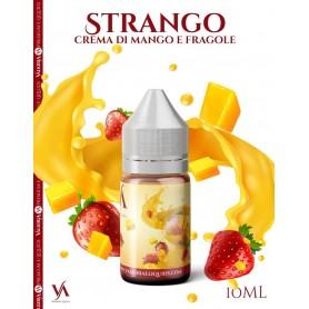 Strango - Aroma Concentrato (Valkiria) 10ml