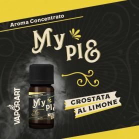 Aroma My Pie 10ml (VAPORART)