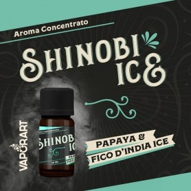 Aroma Shinobi Ice 10ml (VAPORART)