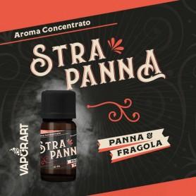 Aroma Stra Panna 10ml (VAPORART)