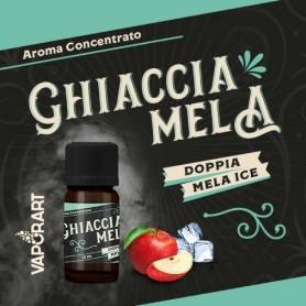 Aroma Ghiaccia Mela 10ml (VAPORART)