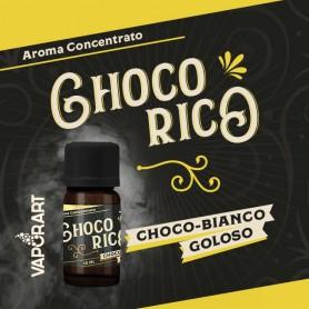 Aroma Choco Rico 10ml (VAPORART)