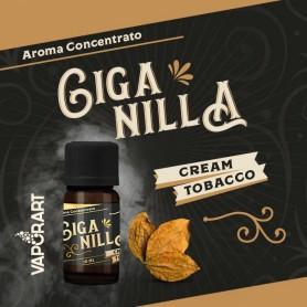 Aroma Ciga Nilla 10ml (VAPORART)