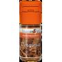Aroma Tabaccoso Virginia (Flavourart) 10ml